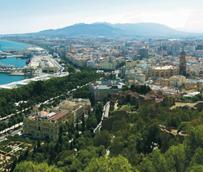 Se constituye en Málaga el primer órgano provincial que reúne a los implicados en torno a la competencia desleal