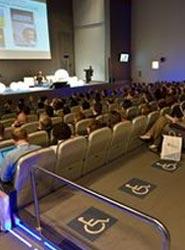 Gijón valorará los criterios sostenibles en su programa de subvenciones a eventos para 2014
