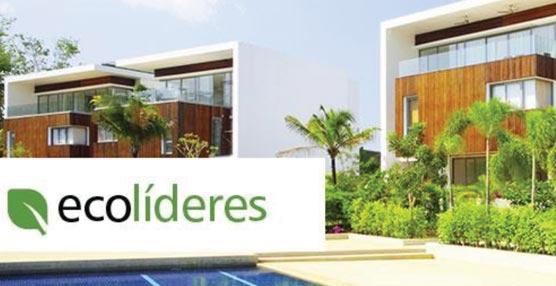 El programa europeo 'Ecolíderes' de TripAdvisor reconocerá a los hoteles comprometidos con el medio ambiente