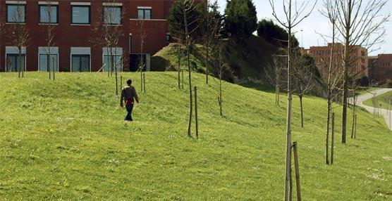 La Universidad de Cantabria crea una 'Guía para la celebración de eventos y congresos sostenibles' para minimizar su impacto