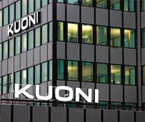 Kuoni Group deja atrás las pérdidas y registra al cierre del ejercicio2013 un beneficio neto cercano a los 57 millones de euros