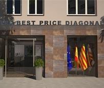 Barcelona contará desde este mes de abril con un hotel dirigido a emprendedores con diversos espacios para sus presentaciones