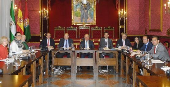 El Granada Convention Bureau aprueba su Plan de Acción de 2014 para convertirse en un referente nacional e internacional