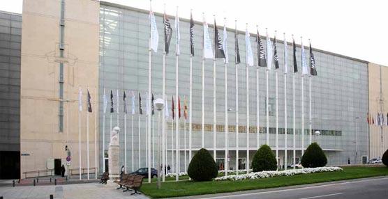 Conama revela la claves de su próxima edición 'baja en carbono' que se celebrará en noviembre en Madrid