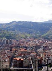 La Diputación de Vizcaya aprueba una serie de subvenciones para la celebración de congresos, jornadas y seminarios