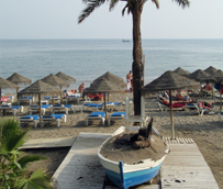 El Turismo aportará este año 164.300 millones de euros a la economía española, un 2% más que en 2013