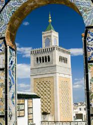 Las agencias francesas registran en febrero un retroceso del 12% del volumen de reservas para viajar a España