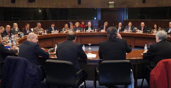 CEAV denuncia a Globalia ante la Audiencia Nacional por un 'supuesto fraude en el descuento a residentes'