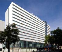 De cara a Semana Santa Trivago elabora un listado de hoteles europeos 5 estrellas con los precios más económicos