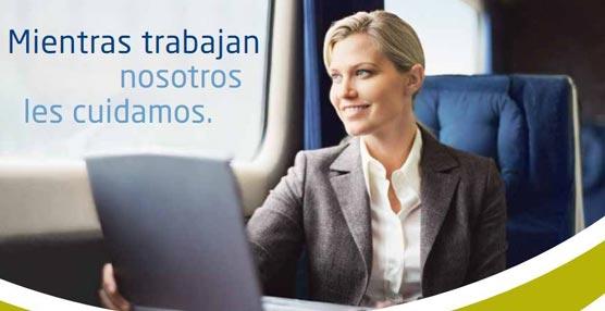 ERV relanza su seguro para los viajeros de negocios con gastos médicos ilimitados en el extranjero y nuevas garantías