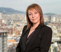 La cadena Expo Hotels & Resorts anuncia cambios en la dirección de los hoteles Princesa Sofía y Torre Catalunya