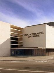 Más de 1.000 directivos de toda España asisten a la primera edición del Congreso Nacional de Marketing y Ventas de la APD