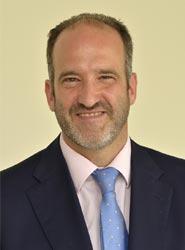 El director de MT Global, José Miguel Gimeno, es nombrado presidente de Travel Advisors Guild