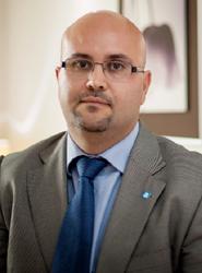 Ashotel promoverá la creación de un turoperador con capacidad aérea para abaratar los vuelos con Canarias
