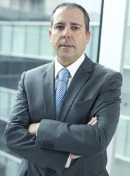 Transhotel y Globalia maximizarán sinergias e intensificarán su relación comercial gracias a un acuerdo de 'partners' preferentes