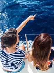 El 70% de las incidencias de los pasajeros de cruceros corresponden a daños en el equipaje, según Intermundial