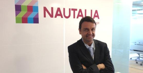 Nautalia Viajes lanza su Programa Pymes con un producto diferenciado y avalado por proveedores preferentes