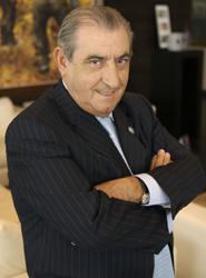 Globalia alcanza en 2013 un beneficio neto de 30 millones de euros, frente a las pérdidas de 26 millones de 2012