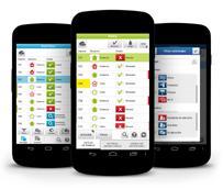 bcSistemas se convierte en el nuevo distribuidor de hMobile, el software de gestión hotelera que mejora la productividad