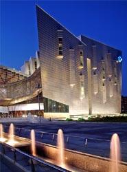 El Palacio de Ferias y Congresos de Málaga acogerá el encuentro.