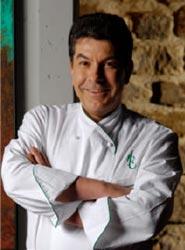Air France incorpora los platos del chef Régis Marcon a bordo de la clase Business en los vuelos de largo recorrido