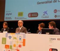 La Generalitatlanzará unaplataforma de venta de viajes combinados que permite realizar todo el proceso de compra