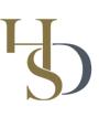 Hotel Schools of Distinction emprende su camino conectando las mejores instituciones universitarias hoteleras