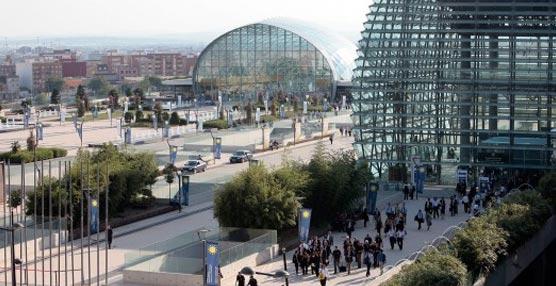 Feria Valencia separará el negocio y el recinto, creando un nuevo ente que explote sus marcas y comercialice los espacios