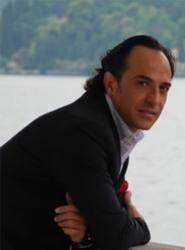 Hoteles Elba nombra a Gian Carlo Porcu nuevo director comercial y de Marketing del grupo