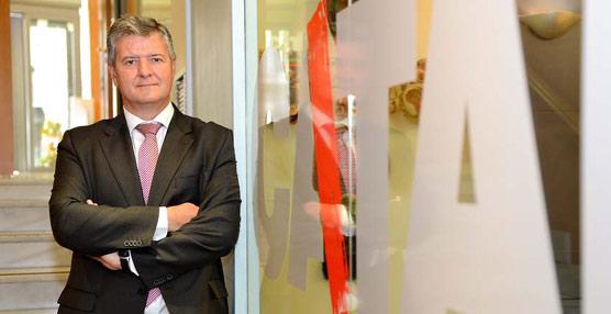 El director de Catai Tours considera 'absurdo' que Competencia acuse a los Grupos comerciales de fijar precios
