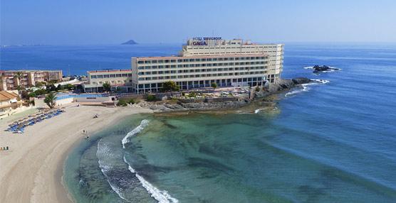 Servigroup anuncia la reapertura de tres de sus establecimientos más emblemáticos, ubicados en Castellón y Murcia