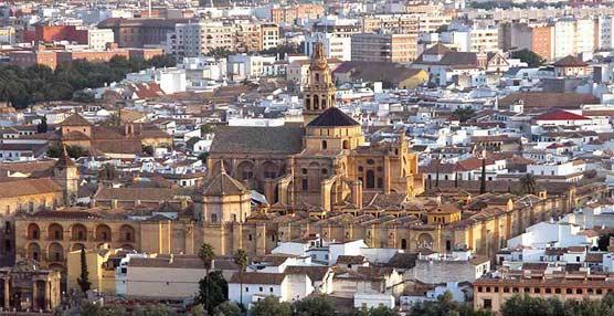 Córdoba mantiene precios bajos pese a estar entre los destinos patrimonio de la Humanidad más atractivos