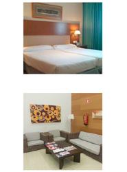 Catalonia Las Cañas se convierte en el segundo establecimiento en gestión de Catalonia Hotels & Resorts