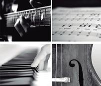 Eurostars Hotels crea Eurostars Rhythm, su propia agenda musical internacional que se renovará cada mes