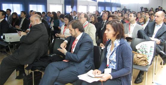 #TourisMKT analizará hoy los desafíos y las posibilidades del 'marketing' multipantalla para el Turismo