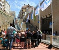 El Palau Firal i de Congressos de Tarragona generará un impacto de 1,3 millones de euros entre junio y julio