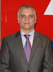 Avis Budget Group España nombra a Javier Mediano nuevo director de Ventas Corporativas