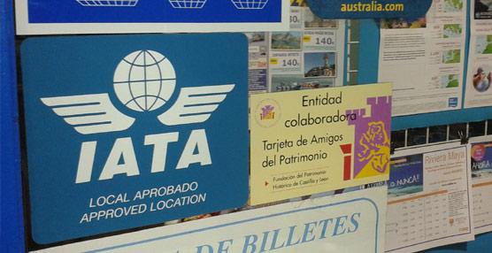 Las agencias dan su respaldo a la creación de un seguro de insolvencia como alternativa a los avales de IATA