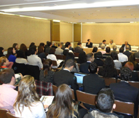 AgentLab dedicará especial atención al expediente sancionador abierto por Competencia contra los Grupos comerciales