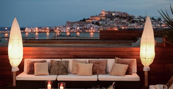 Ibiza Gran Hotel inaugura nueva temporada y refuerza su apuesta por el 'Guest Experience Team'
