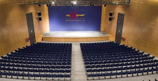 Valladolid refuerza su promoción congresual con una colaboración institucional de más de 150.000 euros