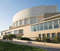 El Ayuntamiento de Murcia sigue apostando por el Turismo MICE aportando 100.000 euros a la oficina congresual