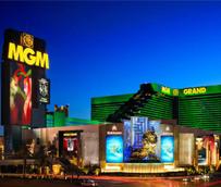 MGM Resorts International y Hakkasan Group anuncian la formación de una compañía hotelera