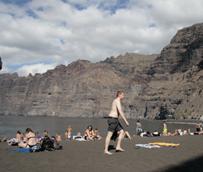 España repite como el primer destino de los turistas británicos esta Semana Santa, con Canarias y Baleares a la cabeza