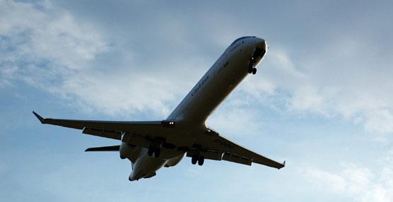 La Comisión Europea levanta el veto a todas las compañías aéreas de Suazilandia y a Cebu Pacific Air