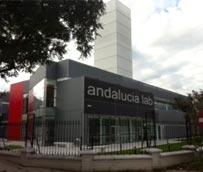 Unos 3.000 profesionales participan durante el primer trimestre del año en las acciones formativas y eventos de Andalucía Lab