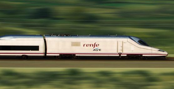 Renfe comunica a las agencias el nuevo sistema de comisiones y el adelanto de la fecha de liquidación