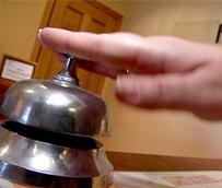 La Cehat transmite la satisfacción de sus asociados por la ocupación hotelera registrada en Semana Santa