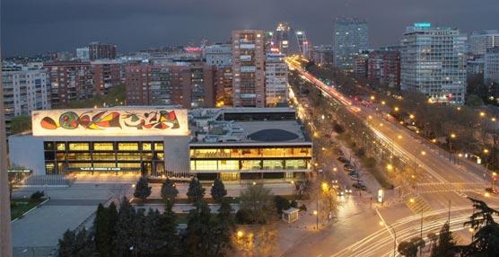 El proyecto de Germán Porras 'se encontró con la oposición de todo el sector turístico de la ciudad'