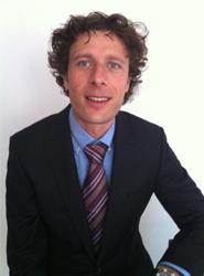 Grup Soteras nombra a Antoni López como director comercial y marketing del Grupo Turístico
